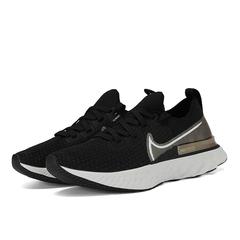 Nike耐克女子W NK REACT INFINITY RUN FK PRM跑步鞋CZ2861-001