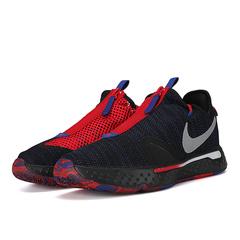 Nike耐克男子PG 4 EP籃球鞋CD5082-006