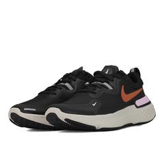 Nike耐克女子WMNS NIKE REACT MILER跑步鞋CW1778-009