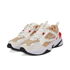 Nike耐克2021年新款男子NIKE M2K TEKNO板鞋/復刻鞋AV4789-102