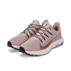 Nike耐克2021年新款女子WMNS NIKE QUEST 2跑步鞋CI3803-200