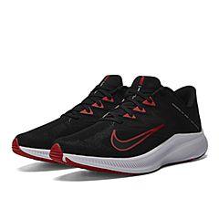 Nike耐克2021年新款男子NIKE QUEST 3跑步鞋CD0230-004