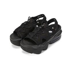 Nike耐克2021年新款女子WMNS AIR MAX KOKO SANDAL涼鞋CI8798-003