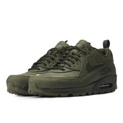 Nike耐克2021年新款男子AIR MAX 90 SURPLUS板鞋/復刻鞋CQ7743-300