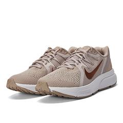 Nike耐克2021年新款女子WMNS NIKE ZOOM SPAN 3跑步鞋CQ9267-200