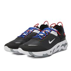 Nike耐克2021男子NIKE REACT LIVE休閑鞋CV1772-001