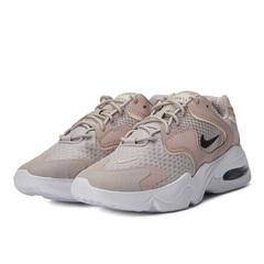 Nike耐克2021年新款女子WMNS NIKE AIR MAX 2X板鞋/復刻鞋CK2947-600
