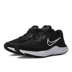Nike耐克2021年新款女子WMNS NIKE RENEW RUN 2跑步鞋CU3505-005