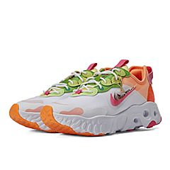 Nike耐克2021年新款女子W NIKE REACT ART3MIS板鞋/復刻鞋DD8483-168