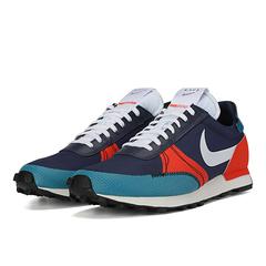 Nike耐克2021年新款男子NIKE DBREAK-TYPE SE板鞋/復刻鞋CU1756-403