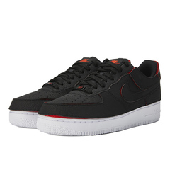 Nike耐克2021年新款男子NIKE AF1/1板鞋/復刻鞋DD2429-001