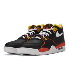 Nike耐克2021年新款男子AIR FLIGHT 89板鞋/復刻鞋DD1171-001
