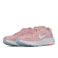 Nike耐克2021年新款女子W NIKE AIR ZOOM STRUCTURE 23跑步鞋CZ6721-601