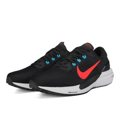 Nike耐克2021年新款男子NIKE AIR ZOOM VOMERO 15跑步鞋CU1855-004