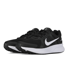 Nike耐克2021年新款男子NIKE RUN SWIFT 2跑步鞋CU3517-004