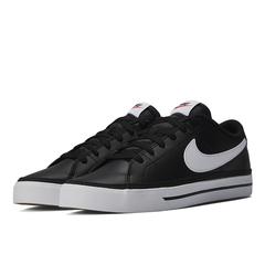Nike耐克2021年新款男子NIKE COURT LEGACY板鞋/復刻鞋CU4150-002
