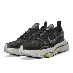 Nike耐克2021年新款男子NIKE AIR ZOOM-TYPE板鞋/復刻鞋CW7157-001