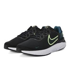 Nike耐克2021年新款男子NIKE LEGEND REACT 3跑步鞋CK2563-006