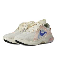Nike耐克2021年新款女子WMNS NIKE JOYRIDE DUAL RUN 2跑步鞋DD8504-188