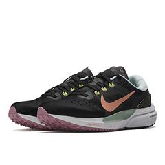 Nike耐克2021年新款女子WMNS NIKE AIR ZOOM VOMERO 15跑步鞋DJ0037-061