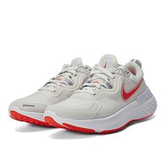 Nike耐克2021年新款女子WMNS NIKE REACT MILER跑步鞋CW1778-010