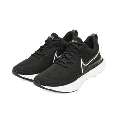 Nike耐克2021年新款女子W NIKE REACT INFINITY RUN FK 2跑步鞋CT2423-002