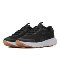 Nike耐克2021年新款女子WMNS NIKE REACT ESCAPE RN跑步鞋CV3817-002