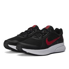 Nike耐克2021年新款男子NIKE RUN SWIFT 2跑步鞋CU3517-003