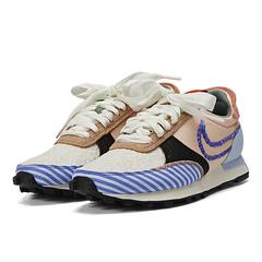 Nike耐克2021年新款女子W NIKE DBREAK-TYPE板鞋/復刻鞋DD8506-851