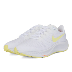 Nike耐克2021年新款女子WMNS NIKE AIR ZOOM PEGASUS 37跑步鞋BQ9647-105