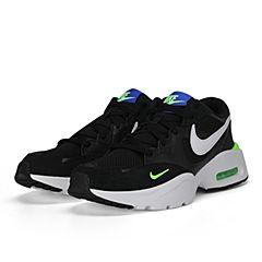 Nike耐克2021年新款男子NIKE AIR MAX FUSION板鞋/復刻鞋CJ1670-010