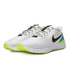Nike耐克2021年新款男子NIKE REVOLUTION 5 EXT跑步鞋CZ8591-102