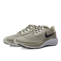 Nike耐克2021年新款男子NIKE AIR ZOOM PEGASUS 37跑步鞋BQ9646-200