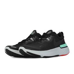 Nike耐克2021年新款男子NIKE REACT MILER跑步鞋CW1777-013