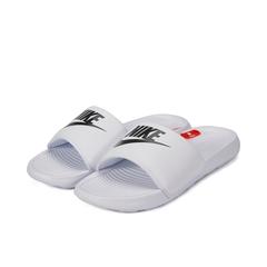 Nike耐克2021年新款女子W NIKE VICTORI ONE SLIDE拖鞋CN9677-100