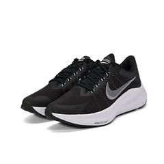 Nike耐克2021年新款女子WMNS NIKE ZOOM WINFLO 8跑步鞋CW3421-005