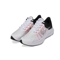 Nike耐克2021年新款男子NIKE ZOOM WINFLO 8跑步鞋CW3419-101