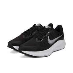 Nike耐克2021年新款男子NIKE ZOOM WINFLO 8跑步鞋CW3419-006