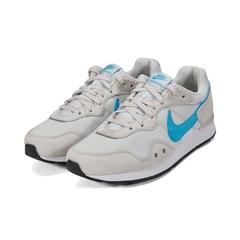 Nike耐克2021年新款男子NIKE VENTURE RUNNER WIDE跑步鞋DM8453-001
