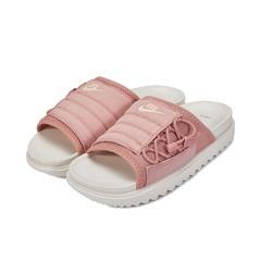Nike耐克2021年新款女子WMNS NIKE ASUNA SLIDE NA拖鞋CW9707-600