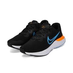 Nike耐克2021年新款男子NIKE RENEW RUN 2跑步鞋CU3504-007