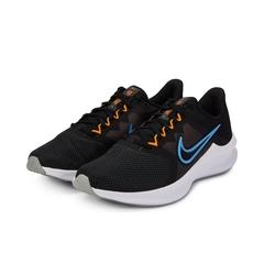 Nike耐克2021年新款男子NIKE DOWNSHIFTER 11跑步鞋CW3411-001