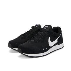 Nike耐克2021年新款男子NIKE VENTURE RUNNER WIDE復刻鞋DM8453-002