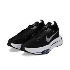 Nike耐克2021年新款男子NIKE AIR ZOOM-TYPE SE復刻鞋CV2220-003