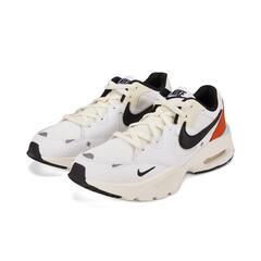 Nike耐克2021年新款男子NIKE AIR MAX FUSION復刻鞋DJ5210-101