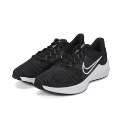Nike耐克2021年新款女子WMNS NIKE DOWNSHIFTER 11跑步鞋CW3413-006