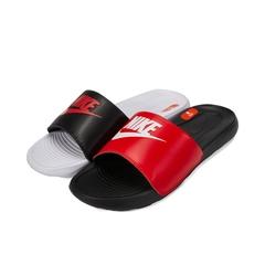 Nike耐克2021年新款男子NIKE VICTORI ONE SLIDE MIX拖鞋DD0234-600