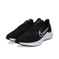 Nike耐克2021年新款男子NIKE DOWNSHIFTER 11跑步鞋CW3411-006