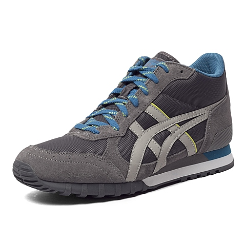 Onitsuka Tiger鬼冢虎 新款 中性COLORADO EIGHTY-FIVE MT系列运动休闲鞋D53XK-1611