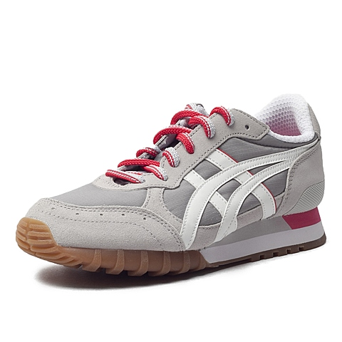 Onitsuka Tiger鬼冢虎 新款女子COLORADO EIGHTY-FIVE系列运动休闲鞋D4S6N-1201